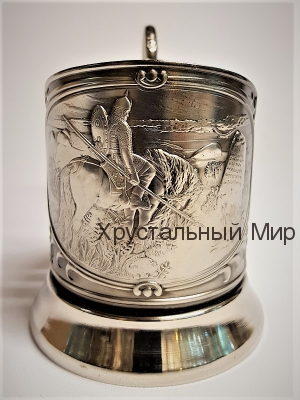 Alpha-PVP price Мурманск